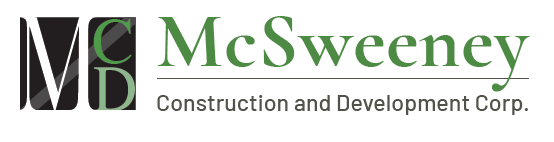 McSweeney Construction